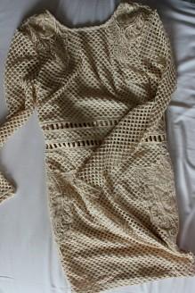 missguided-carli-dress