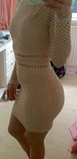 missguided-carli-dress1