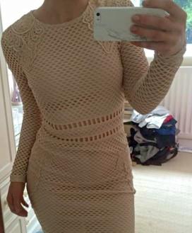 missguided-carli-dress2
