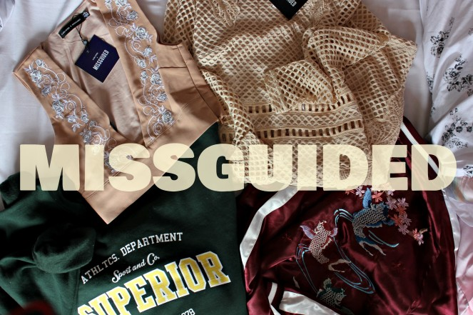 missguided-with-font