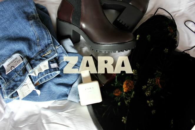 zara-with-font