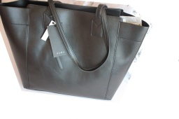bag-£19.99