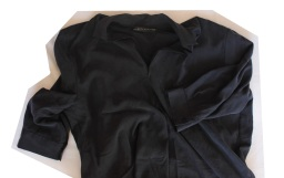 blouse-£29.99