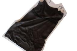 dress-£12.99