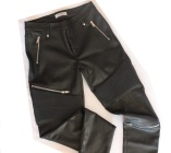 trousers-£39.99