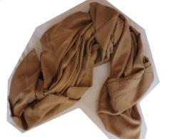 scarf-£19.99