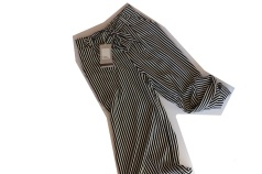trousers-£19.99