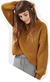 orange-jumper